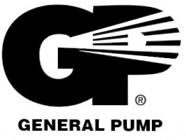 general-pump-logo-2017.png