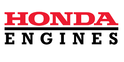 honda-engines-logo-2017.png