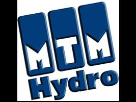 mtm-hydro-logo.png