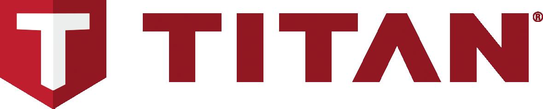 titan-tool-logo-2017.png