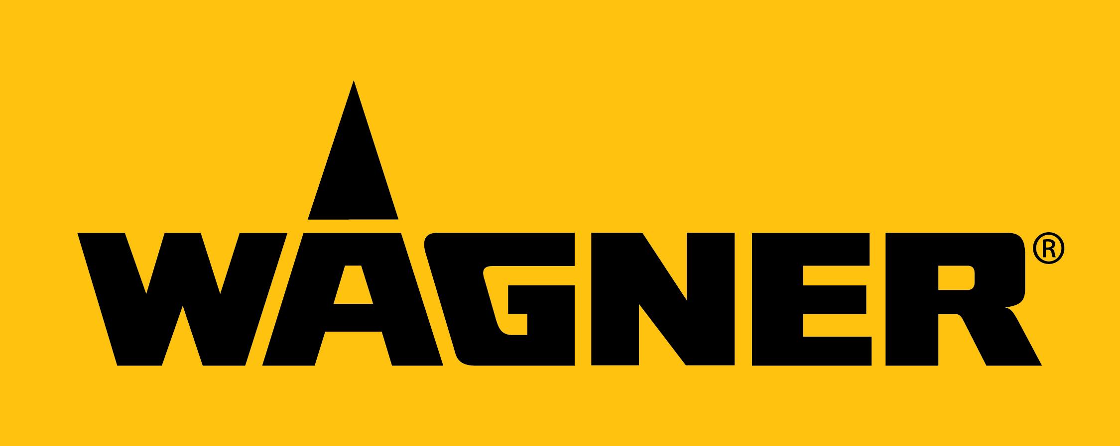 wagner-logo-01.jpg